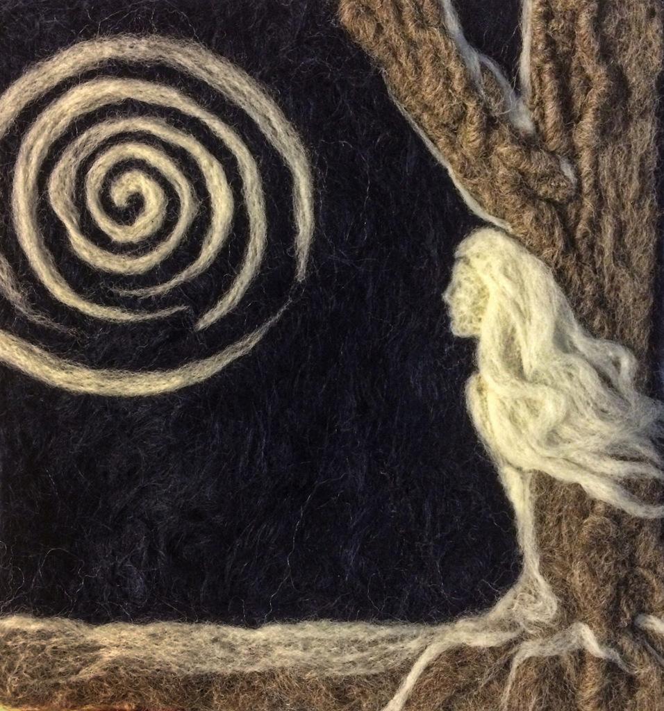 3-Tina Kannapel, Felted Wool Painting, SVFAL, Asheville, NC-1.JPG