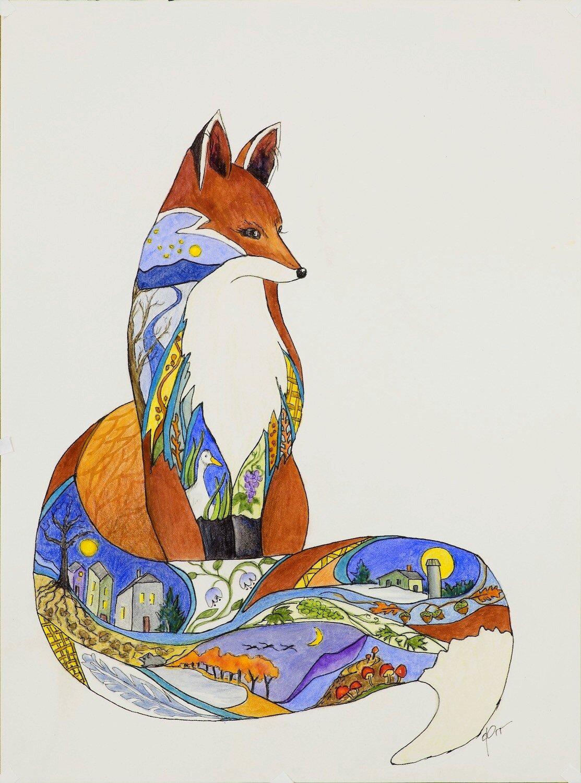 Darcy Orr, Fox Illustration, SVFAL-001.jpg