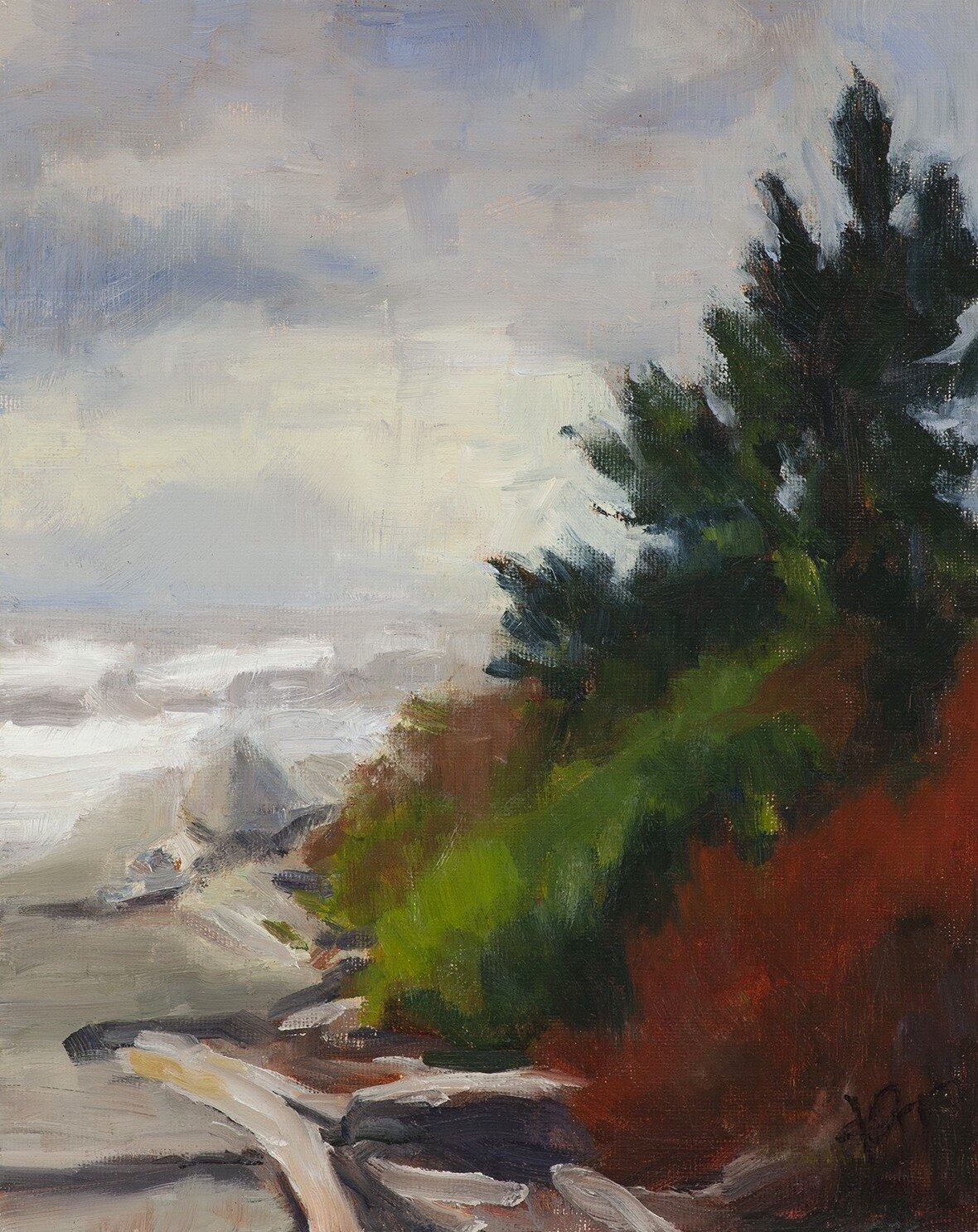 Darcy Orr, Landscape Painting, SVFAL-005.jpg