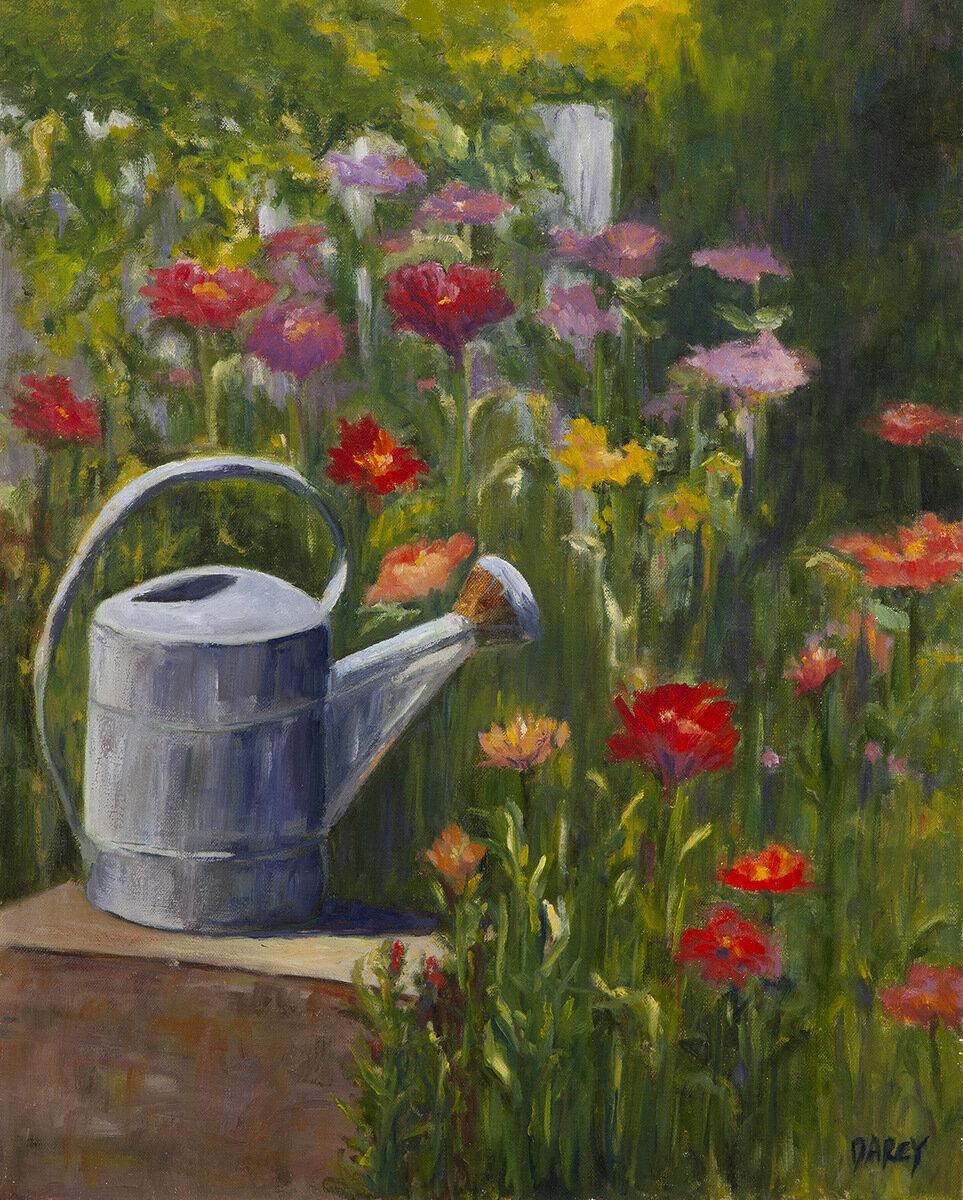 Darcy Orr, Landscape Painting, SVFAL-004.jpg