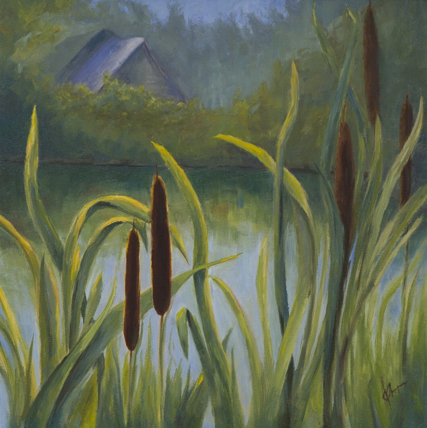 Darcy Orr, Landscape Painting, SVFAL-007.jpg