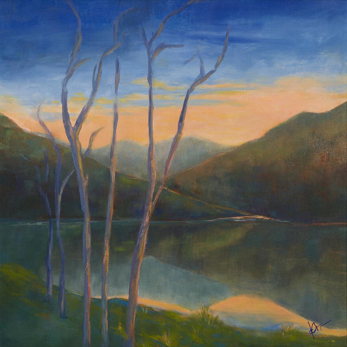 Darcy Orr, Landscape Painting, SVFAL-008.jpg