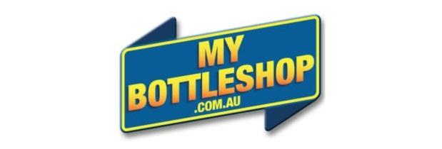 mybottleshop-feature.jpg