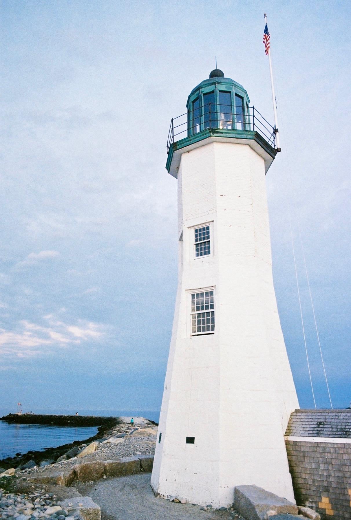 Scituate, Massachusetts | USA