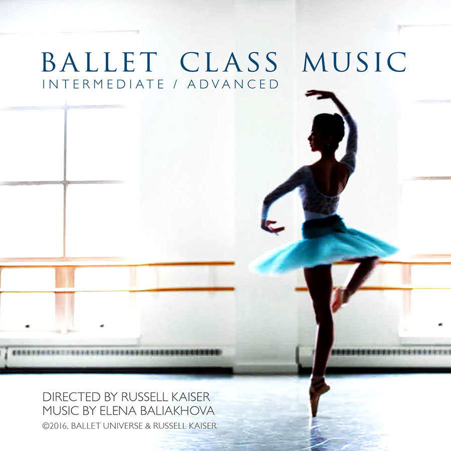 BU_CD_BalletClassMusic_frontpanel.jpg
