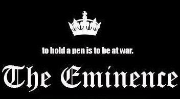 The Eminence.jpg
