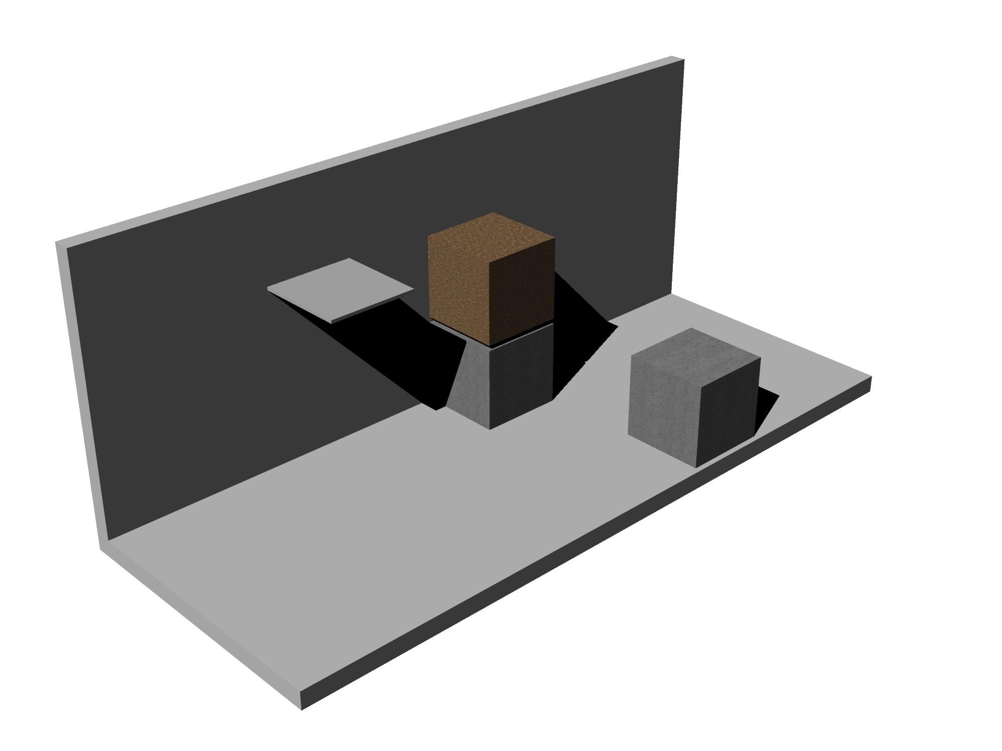 GameModel3.jpg