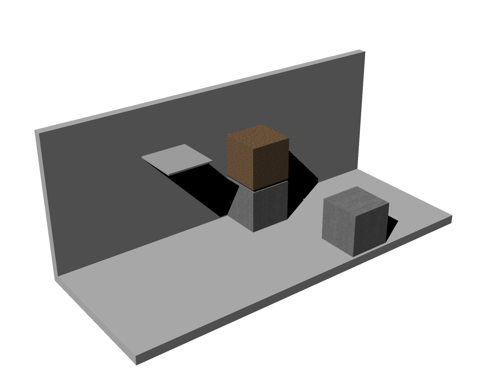 GameModel5.jpg