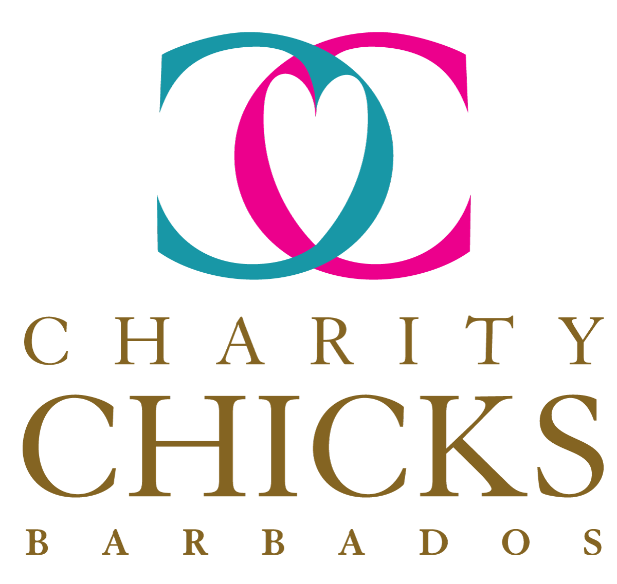 Charity-Chicks-Bdos-LOGO