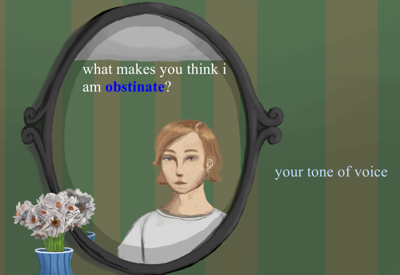 Narcissus.PNG