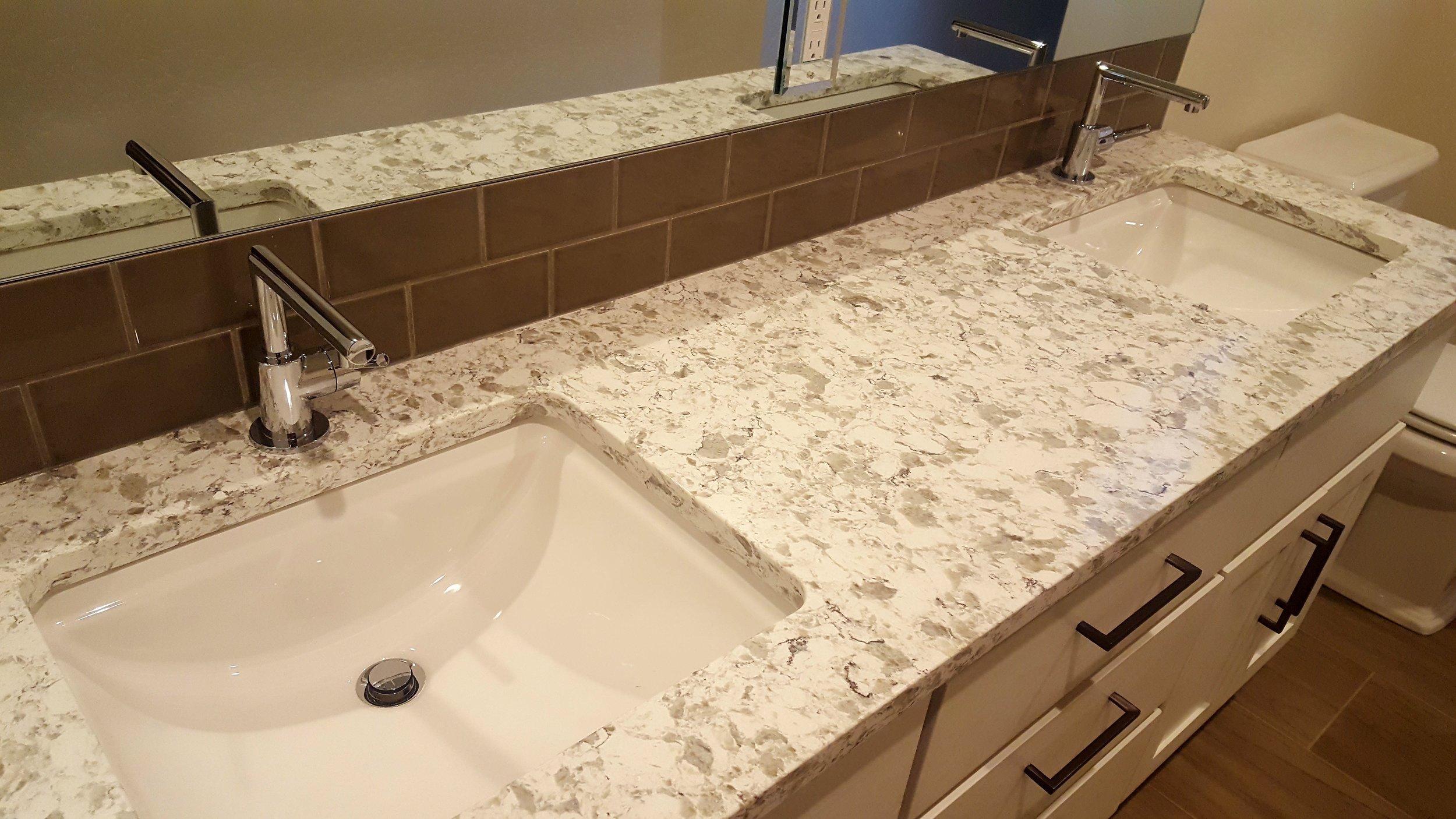 Master bath vanity(1).jpg