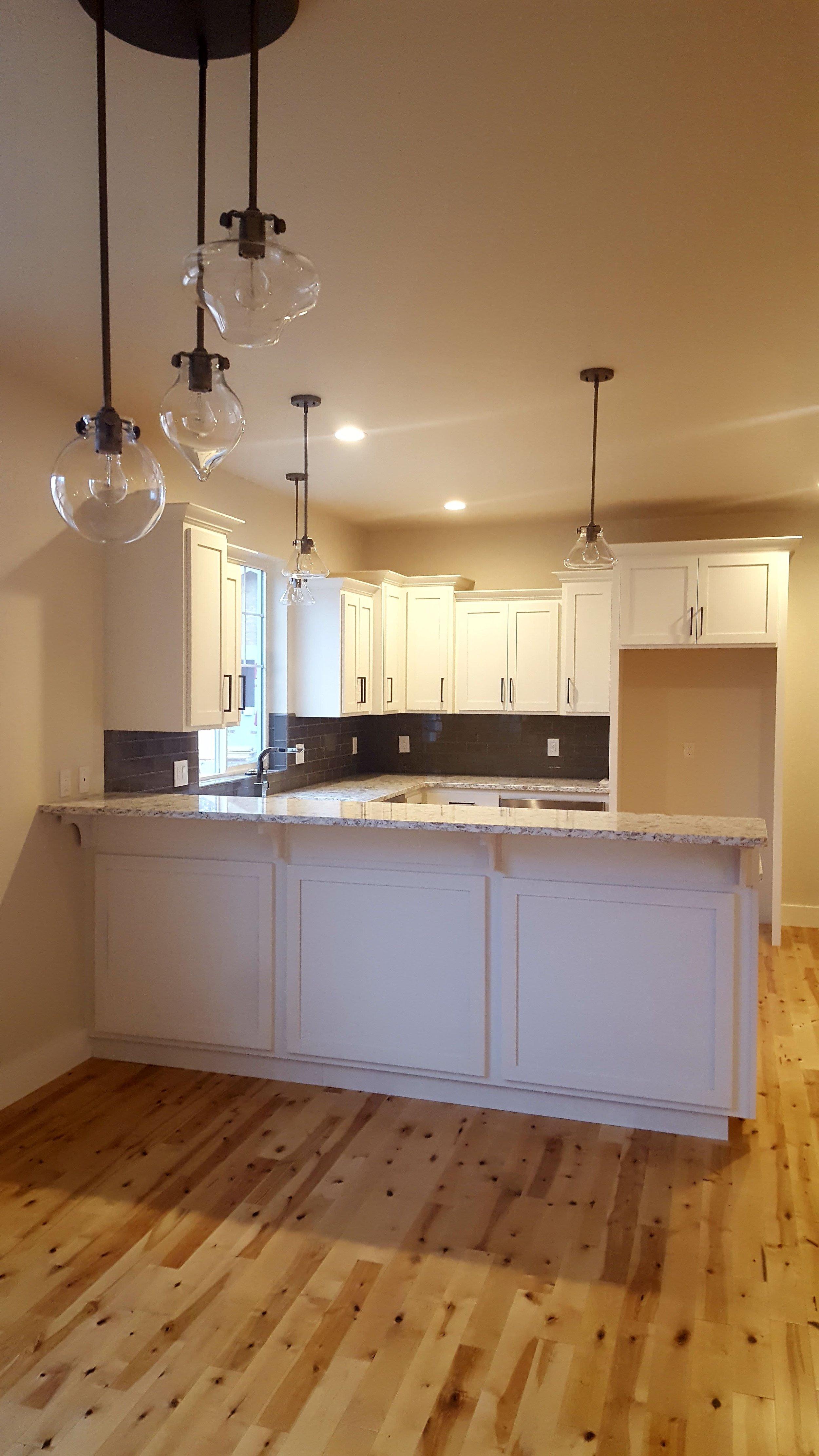 View into kitchen.jpg