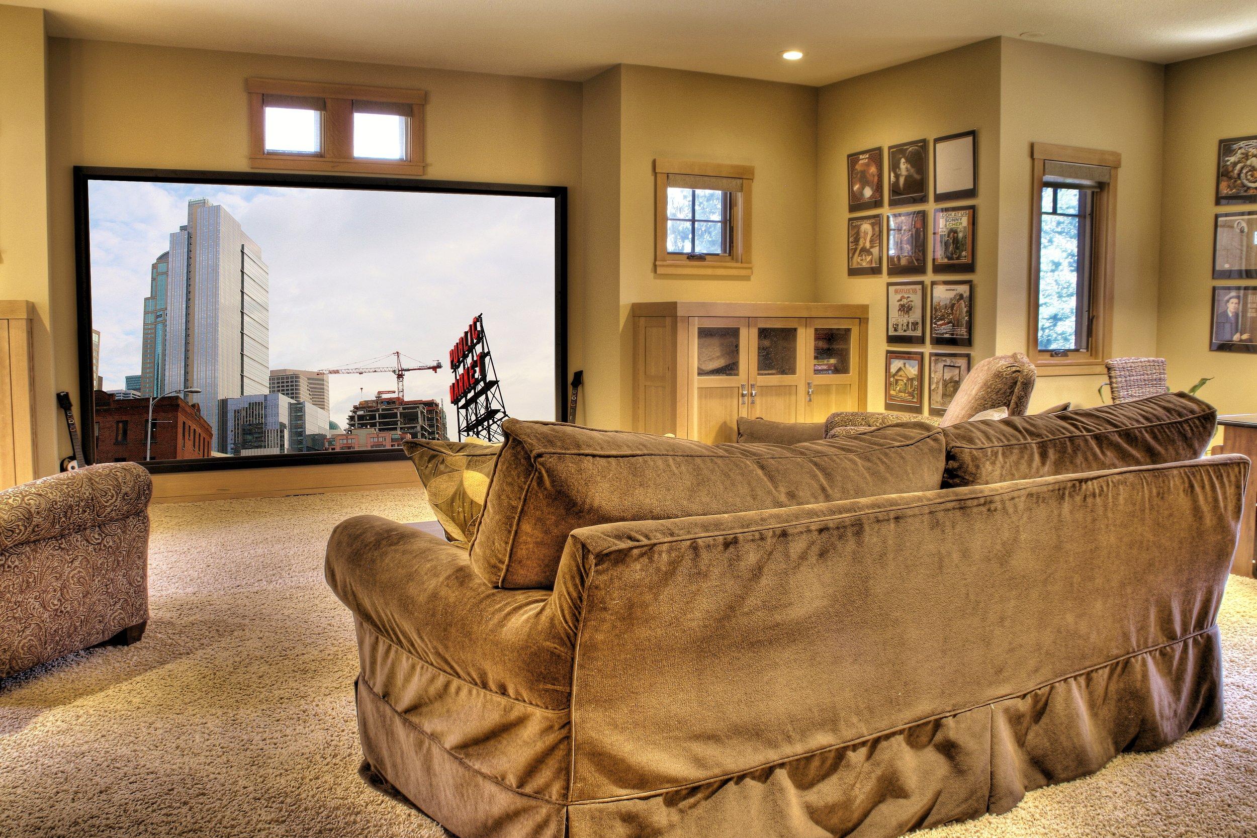 4 Media Room Screen - Copy.jpg