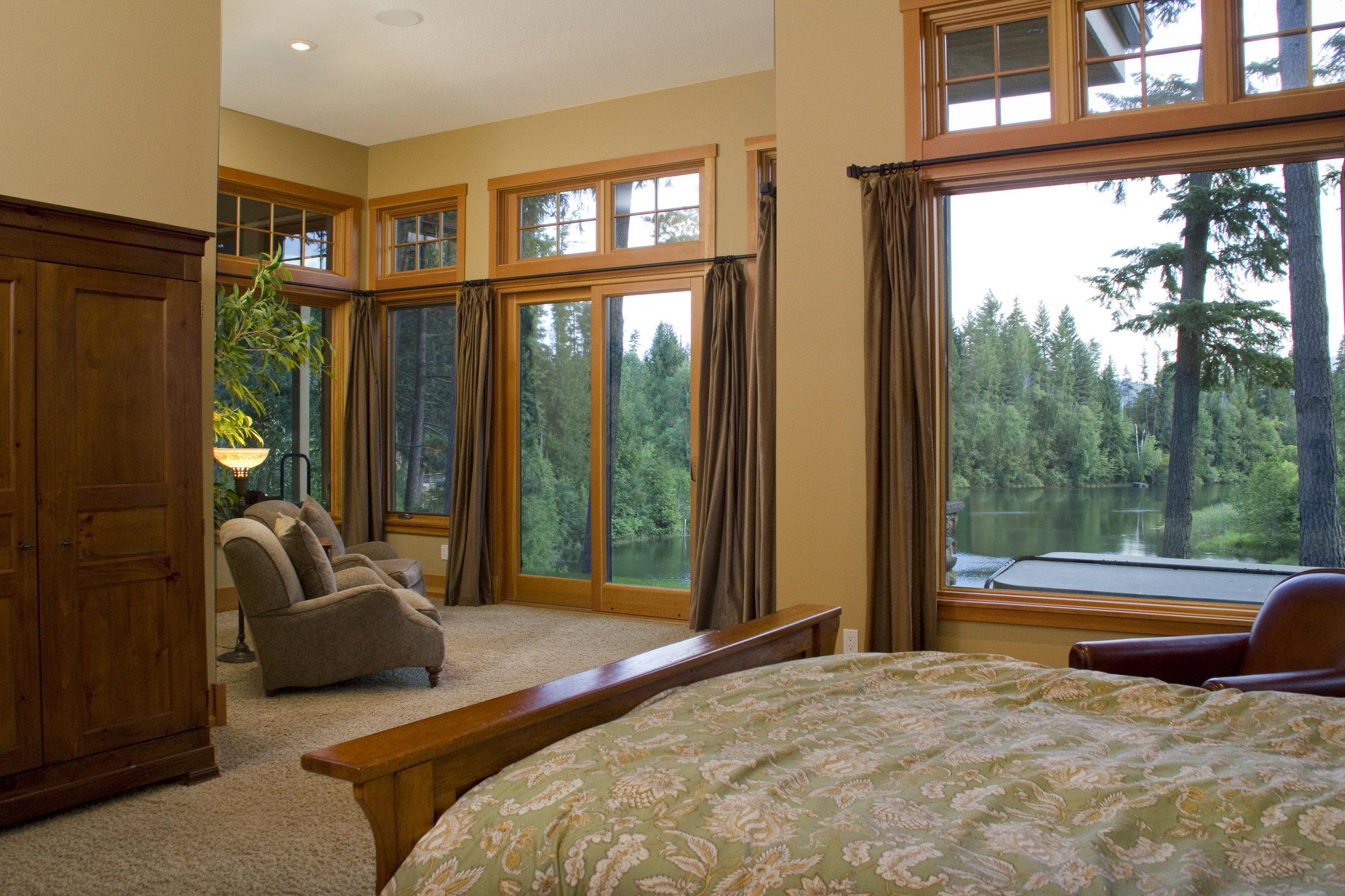 14 Master Bedroom - Copy.jpg