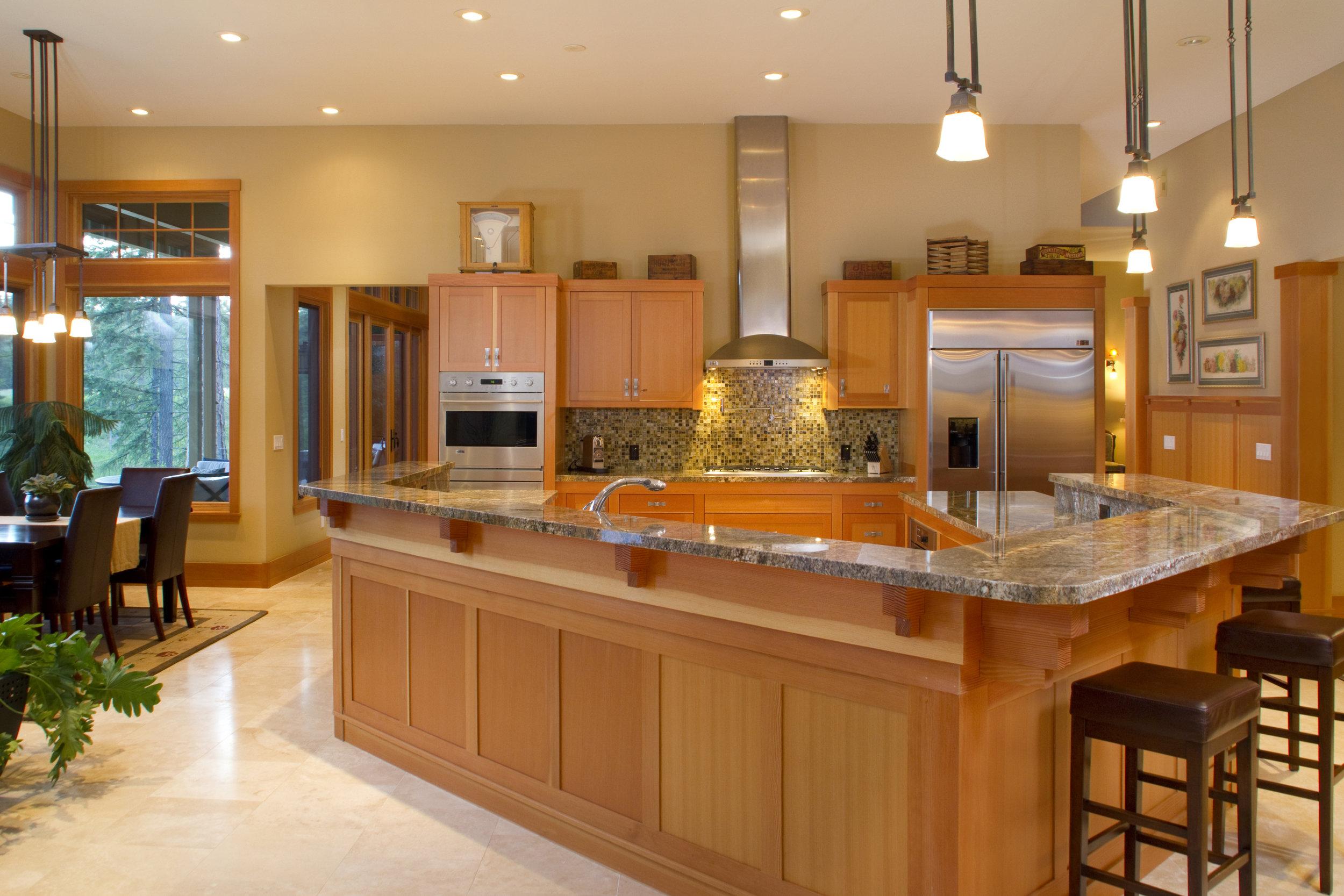 3 Kitchen - Copy.jpg
