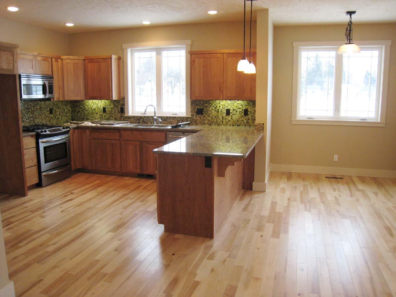 Kitchen - 2 - Copy.jpg