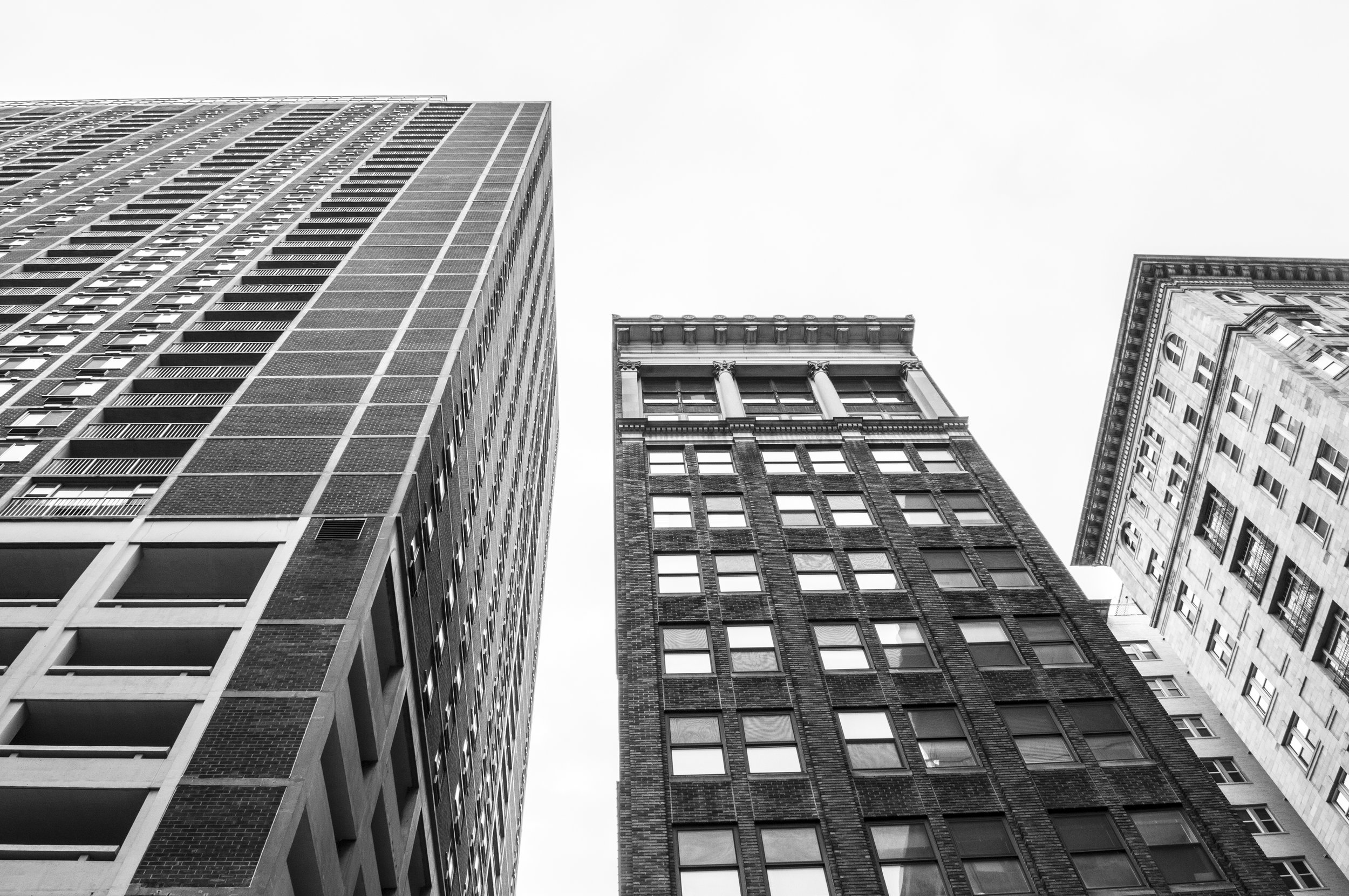 highrises-philly1.jpg