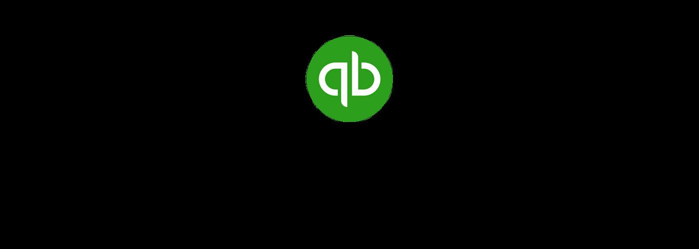 formfarm.io Integrates with Quickbooks Online
