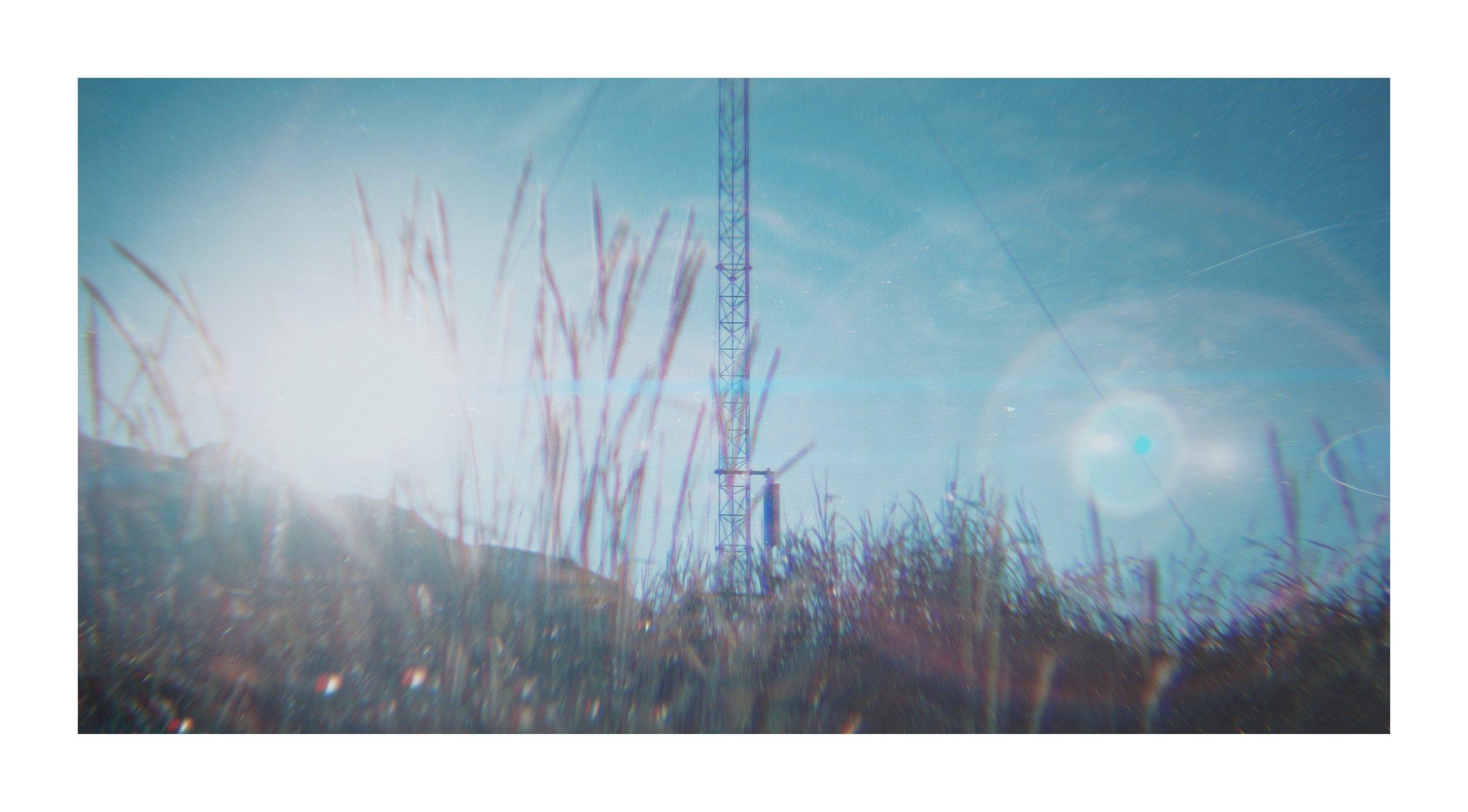 AfterlightImage(16).jpg