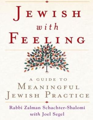 Jewish with feeling.jpg