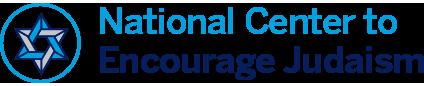 NCEJ_Logo_header_0.png