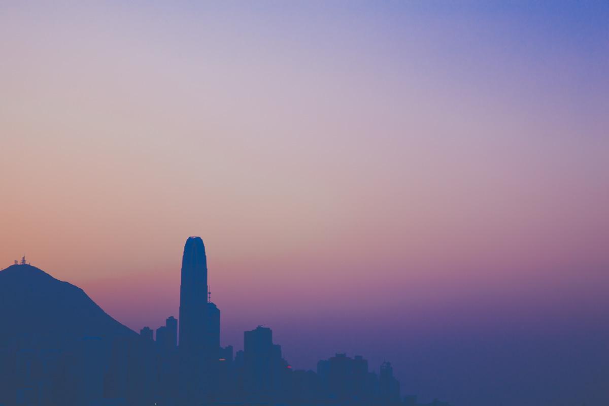 HKSTREETLIFE_INSTAGRAM_HONG KONG-6162.jpg