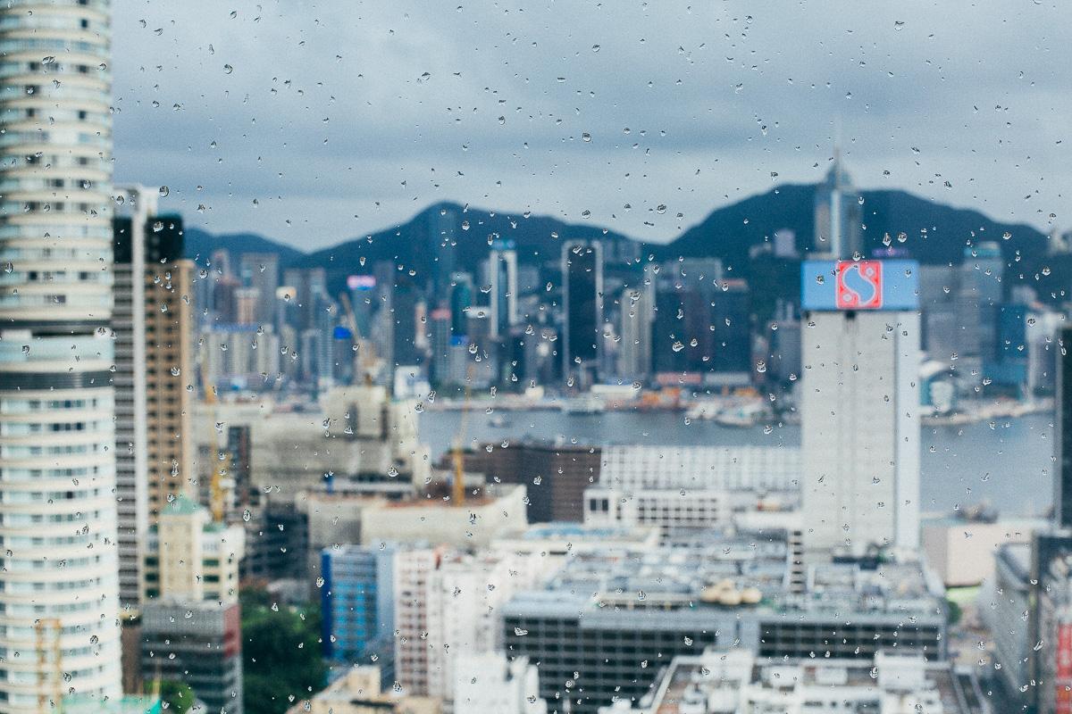 HKSTREETLIFE_INSTAGRAM_HONG KONG-9009.jpg