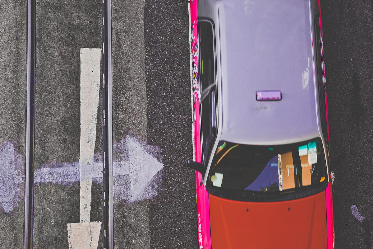 HKSTREETLIFE_INSTAGRAM_HONG KONG-8931.jpg