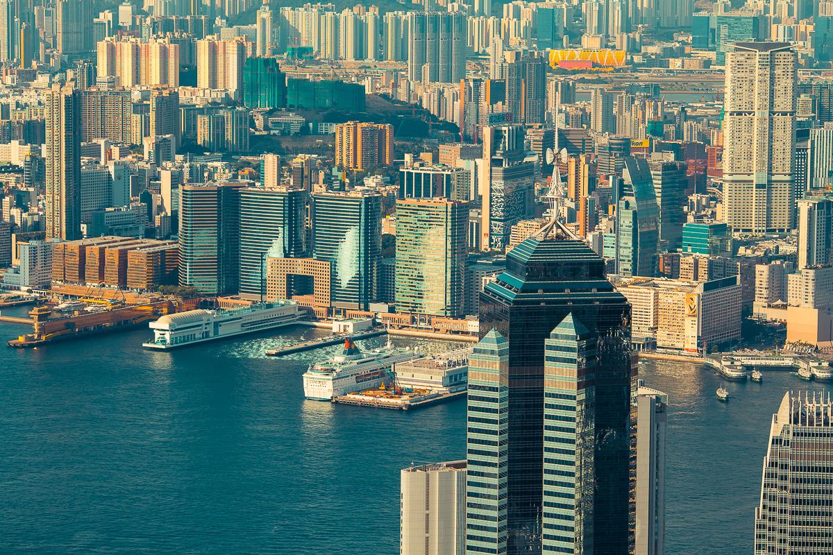 HKSTREETLIFE_INSTAGRAM_HONG KONG-8241.jpg