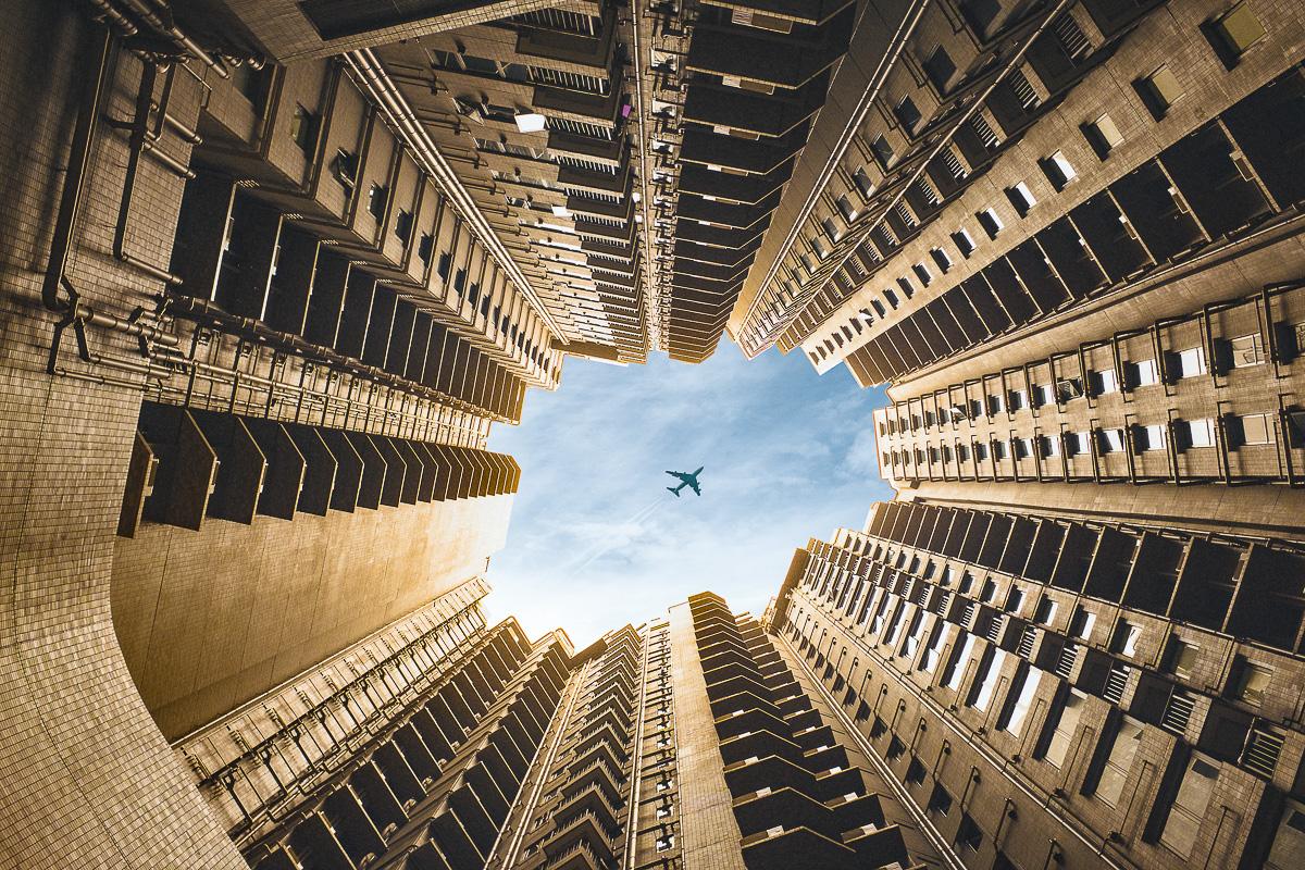 HKSTREETLIFE_INSTAGRAM_HONG KONG--3.jpg