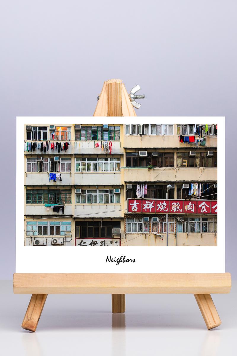 HK STREET LIFE 1200 px-2.jpg