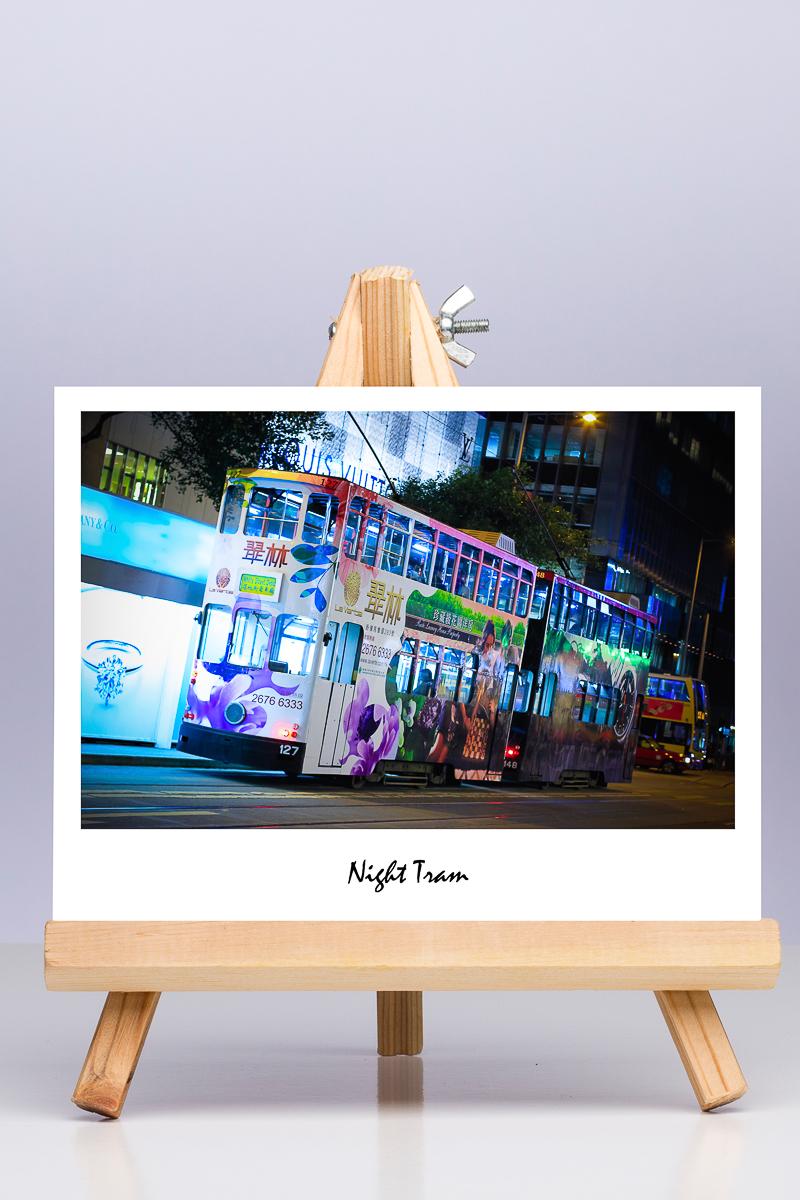 HK STREET LIFE 1200 px-3.jpg