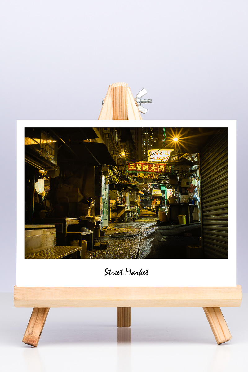 HK STREET LIFE 1200 px-5.jpg