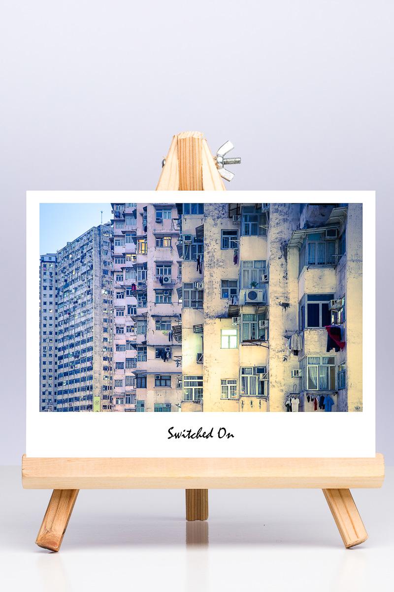 HK STREET LIFE 1200 px-7.jpg