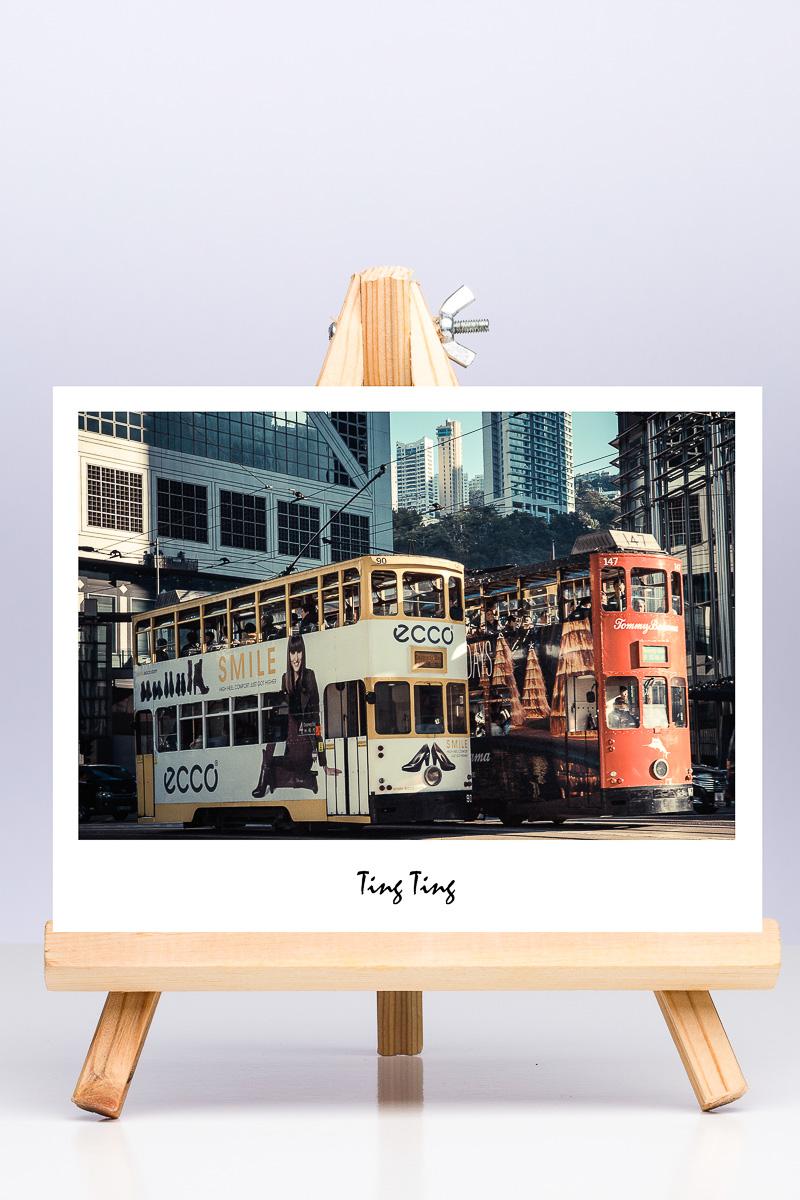HK STREET LIFE 1200 px-10.jpg
