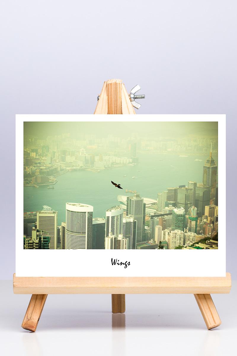HK STREET LIFE 1200 px-15.jpg