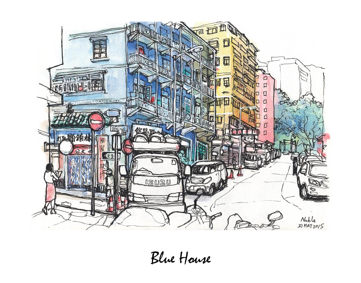 HK_STREETLIFE_NOBLE_WONG_EDITION-1.jpg