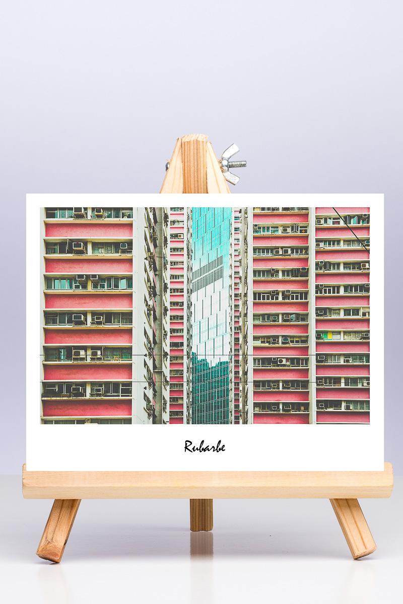 HK STREET LIFE 1200 px-11.jpg