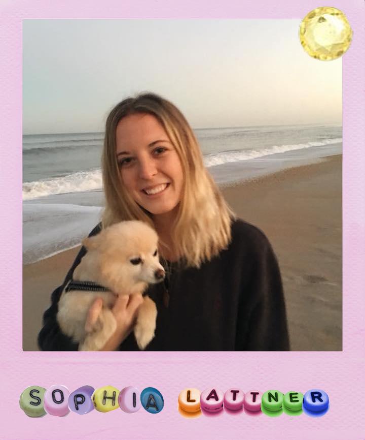 Sophia Laettner.png