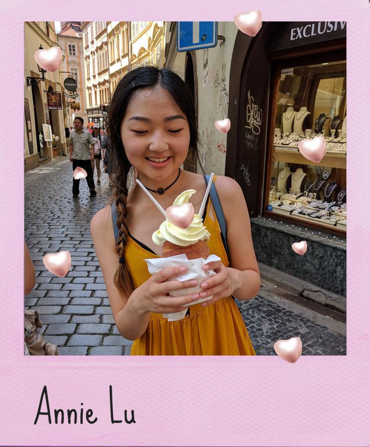 Annie Lu.jpg