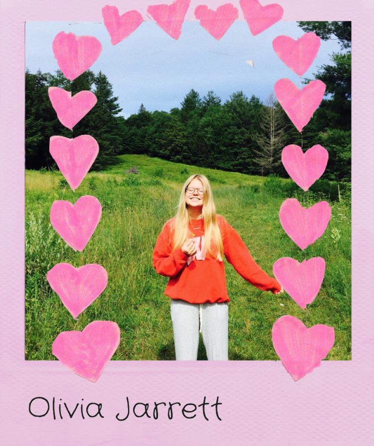 Olivia Jarrett.png