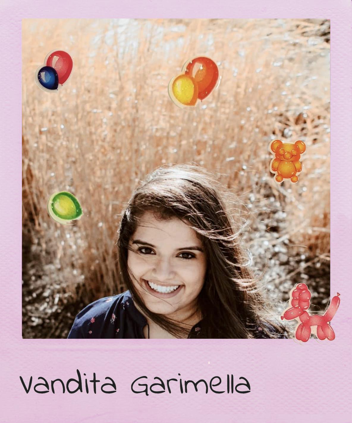 Vandita Garimella .png