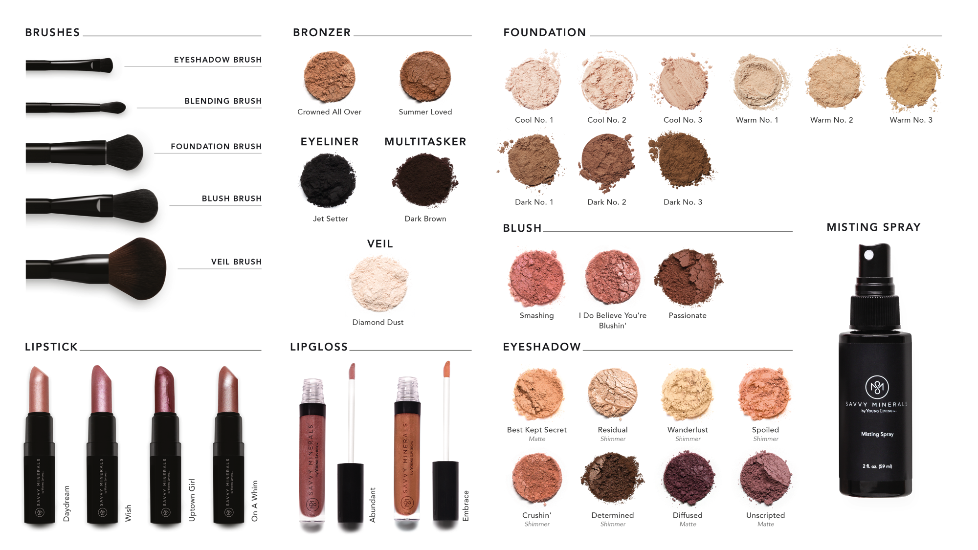 savvy-minerals-whole-kit.png