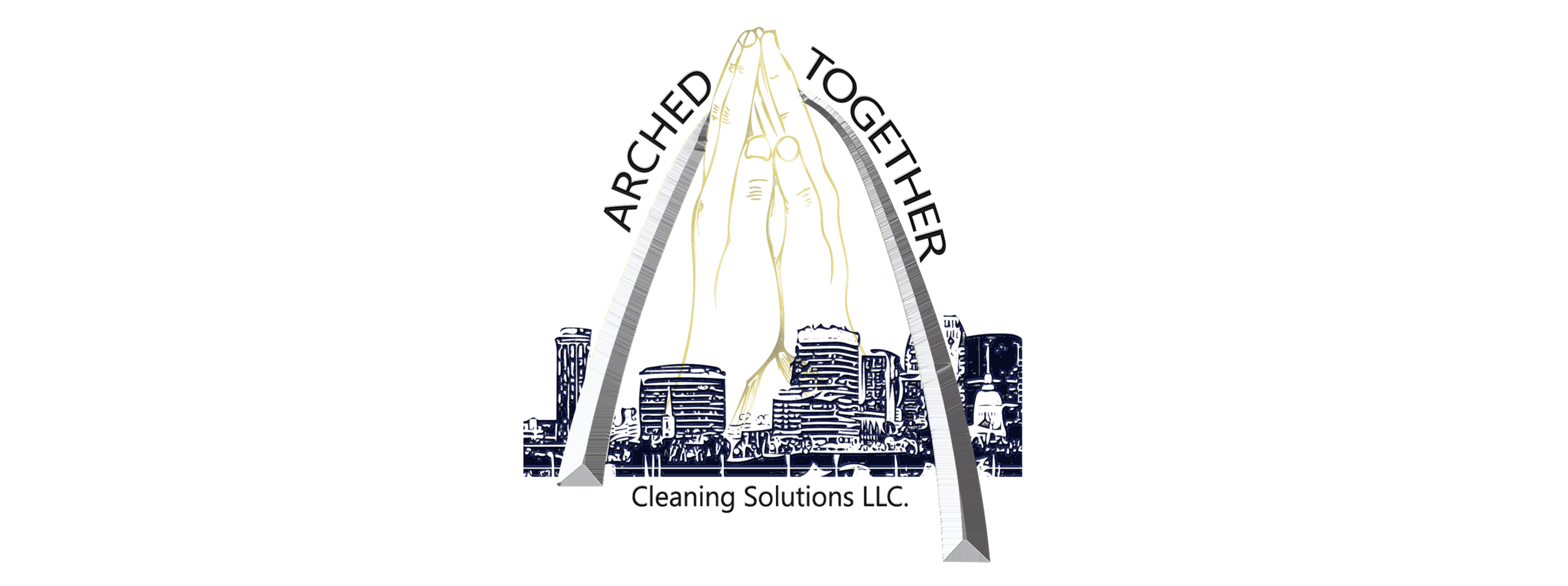 archway-together-Recovered.png