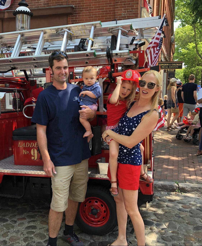 firetruckfamily.jpg