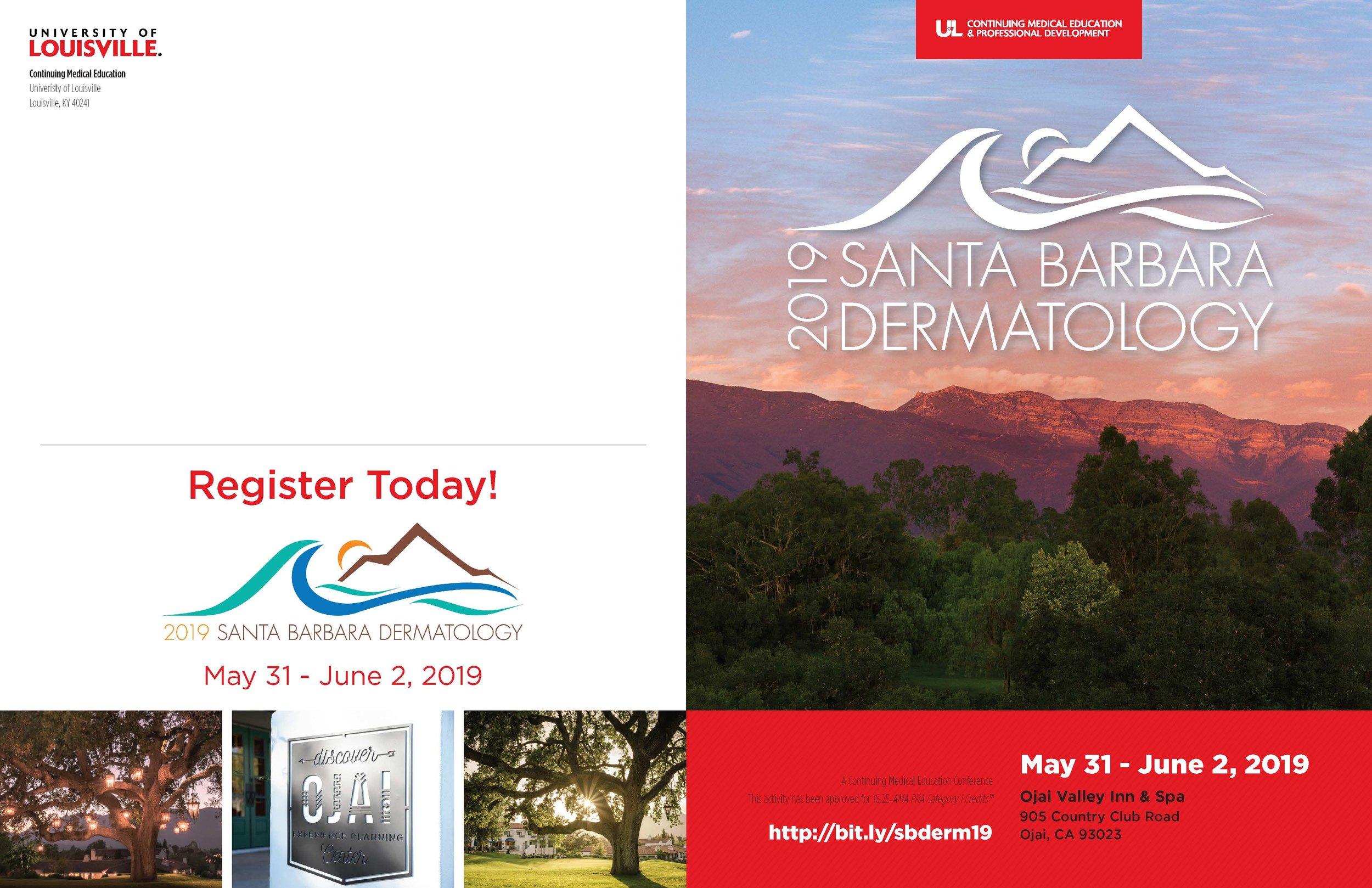 BRCH-Santa Barbara Dermatology 2019_Page_1.jpg