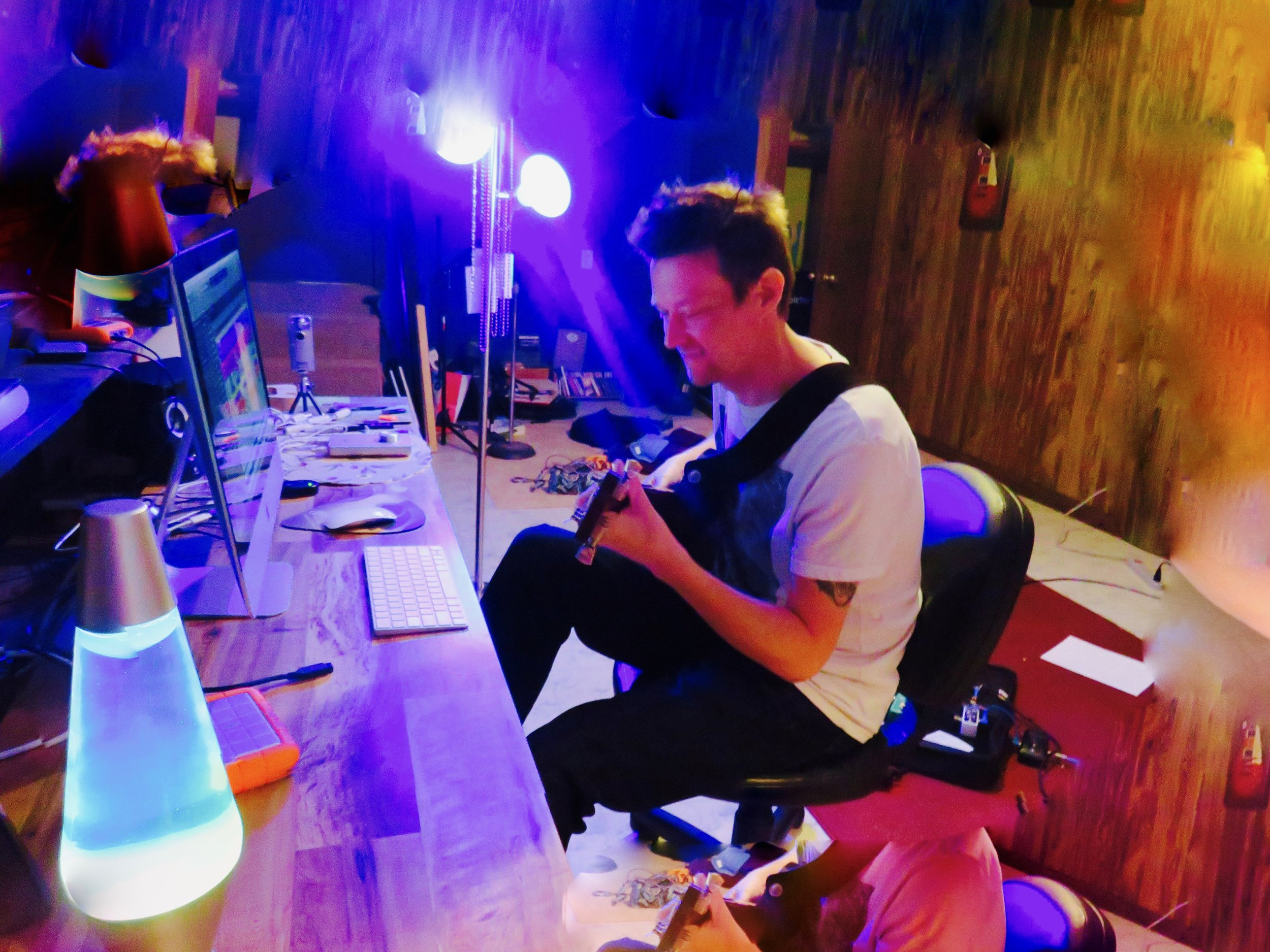 studio FX 3.jpg