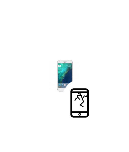 google pixel  xl ecran lcd  .jpg
