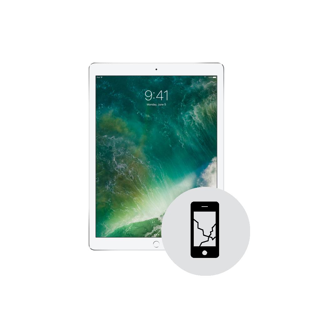 iPad pro 12.9 glass lcd .jpg