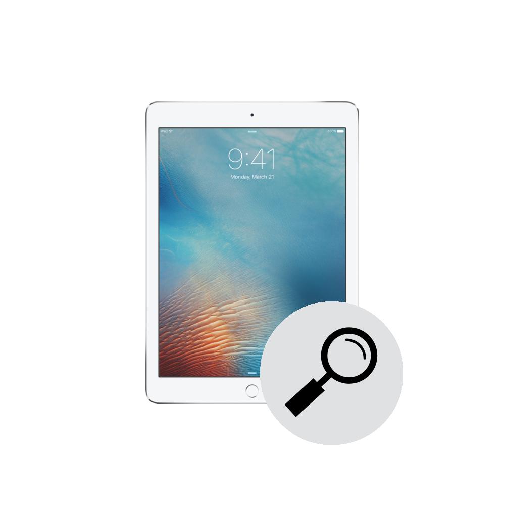 iPad pro 9.7 diagnostci .jpg